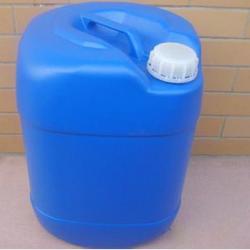 环境因素对阻垢剂的影响